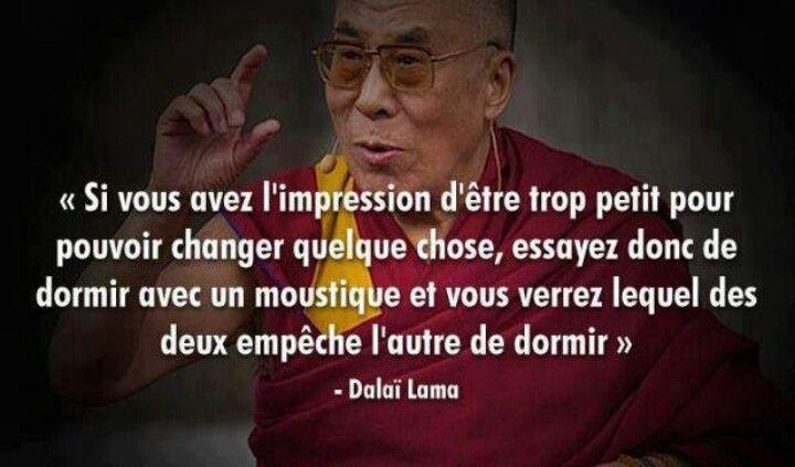 Motivation, Bonheur, Courage, bonne humeur