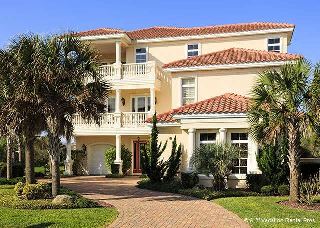 16 best fl vacation homes images on pinterest