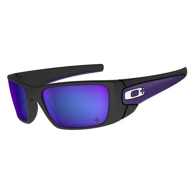 Gafas Fuell Cell Infinite Hero Antes: 120€ Ahora: 84€ #Outlet #