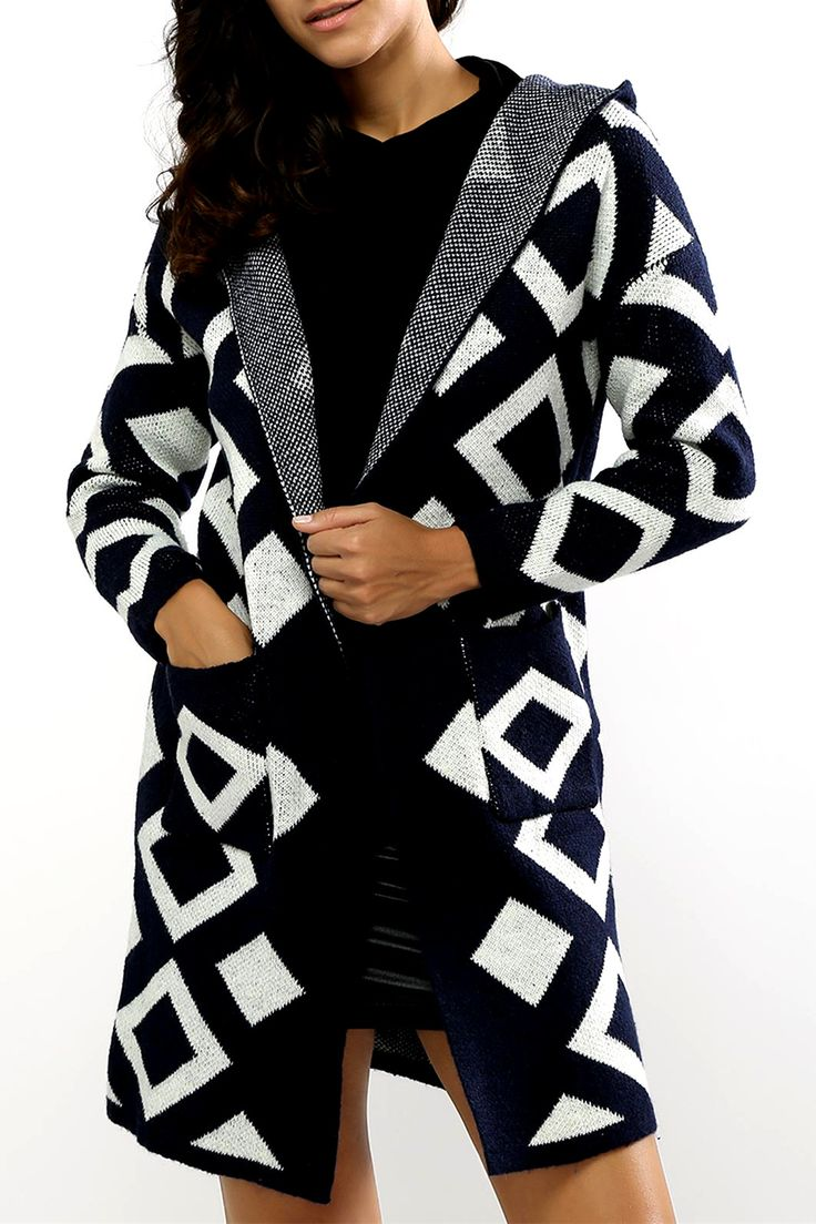 29 best CARDIGAN images on Pinterest | Sweater cardigan, Cardigans ...