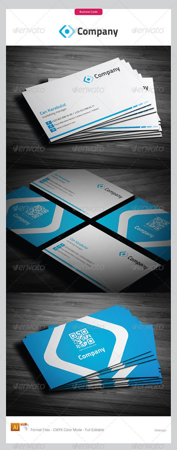 46 best Unusual business card designs images on Pinterest   Card ...