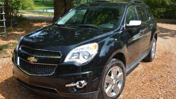 Chevy Avalanche Redesign besides Chevrolet Camaro likewise Ford Escape Hd Photo further Chevrolet Equinox M in addition Chevy Equinox Ltz Suv. on 2015 chevy equinox redesign