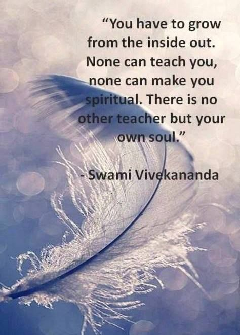 1000+ ideas about Thoughts Of Swami Vivekananda on Pinterest ...