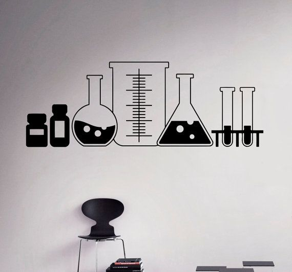 Transom Windows A Useful Design Element: 1000+ Ideas About Chemistry Classroom On Pinterest