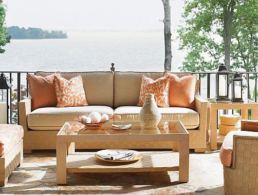 67 best tommy bahama images on pinterest lawn furniture for Outdoor furniture canberra
