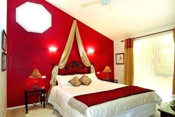 Bedroom Ideas Red Carpet Red Bedroom Colors Red Master Bedroom Bedroom Red