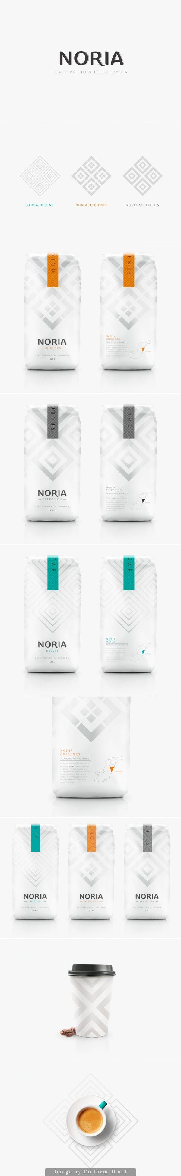 Café Noria.