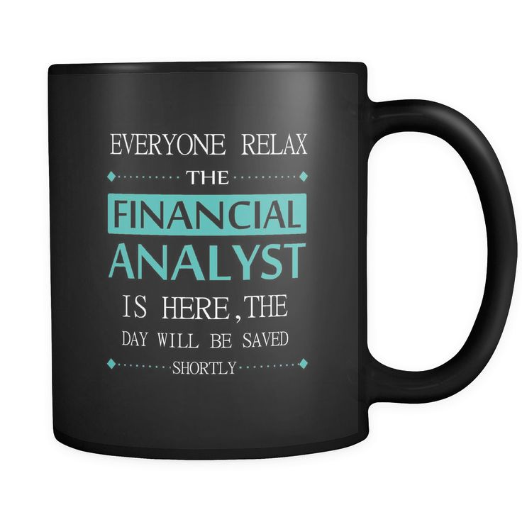 inventory analyst resume%0A Financial Analyst  Everyone relax the Financial Analyst is here  the day  will be save