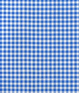 1000 Ideas About Blue Gingham On Pinterest Gingham