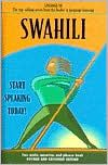 Swahili:+Language/30