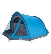 Vango Ark 400 Tent - 4 Person Tent