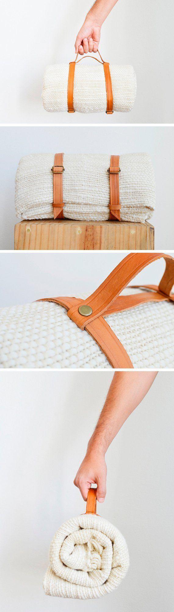 Mejores 9 imágenes de bolsas en Pinterest | Billeteras, Fieltro y ...
