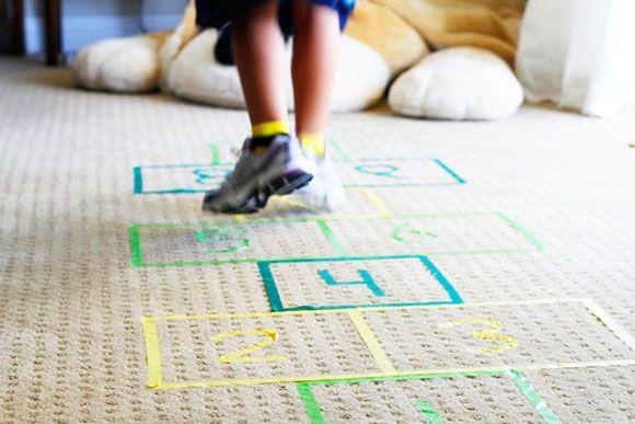 Babykamer Ideeen Rood : ... Pinterest - Klaslokaal Deur, Kerst ...