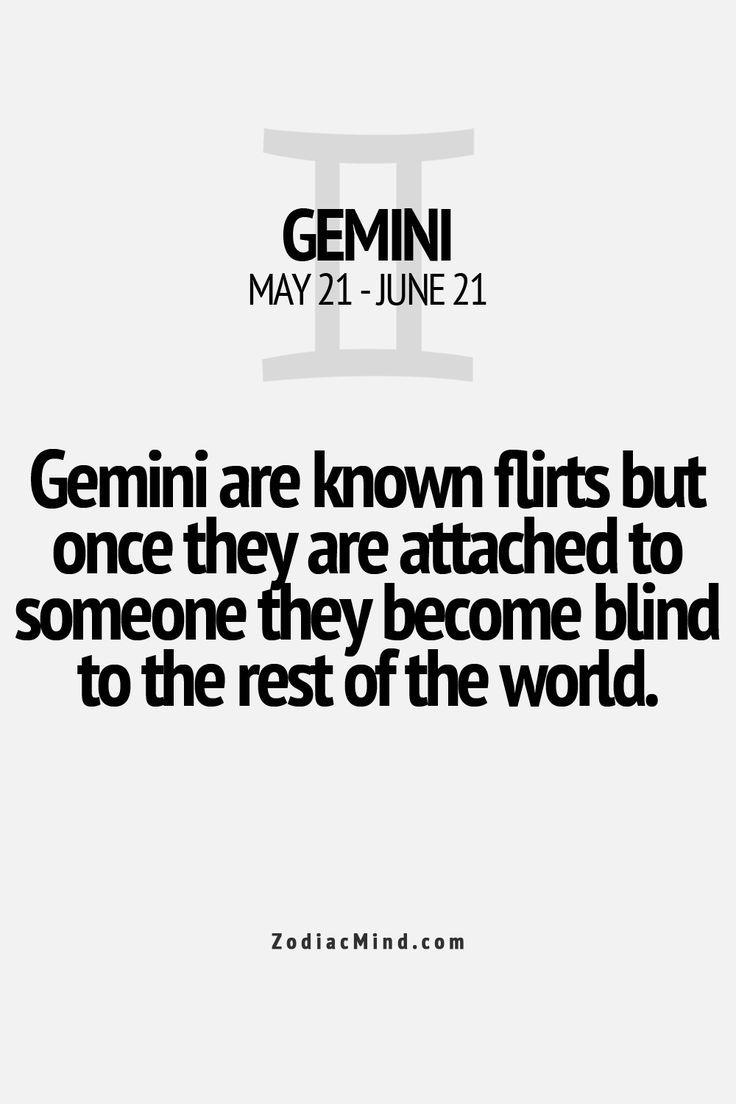 #GEMINI  This is me. I can't believe how well this describes me....it's so bloody scary.....