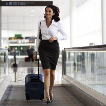 The Cross-Country Job Hunt: Finding a Job in a Different City   The Muse
