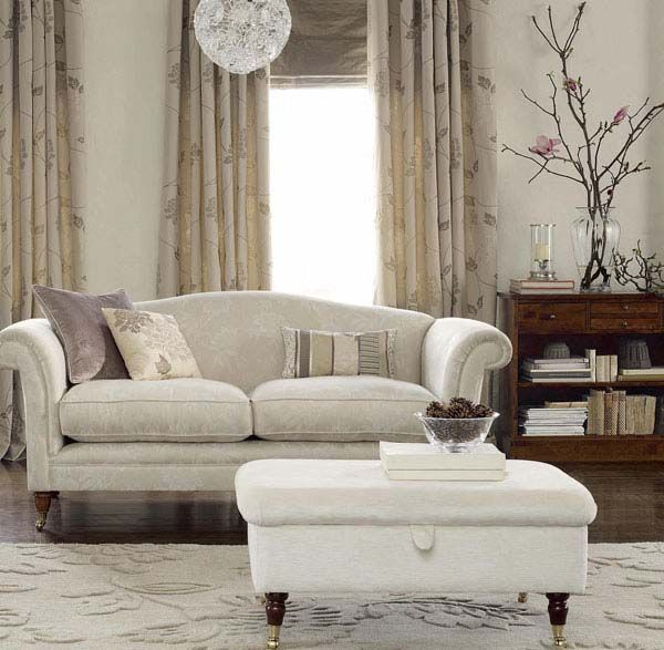 Living Room Ideas Laura Ashley 129 best laura ashley images on pinterest | laura ashley, living