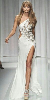 1000  images about Evening wear &amp Prom dresses on Pinterest ...