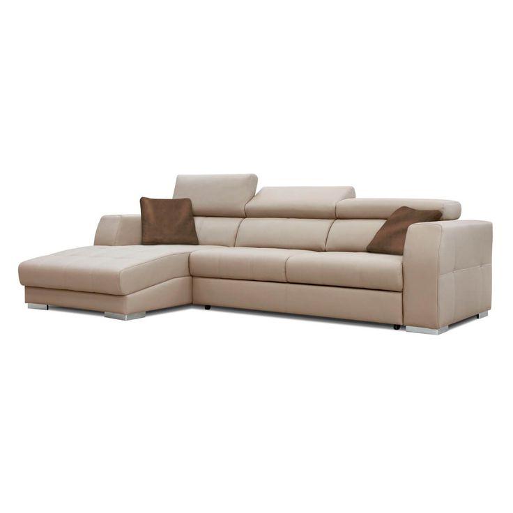 Couch Auf Rechnung Bestellen Stunning Cheap Full Size Of
