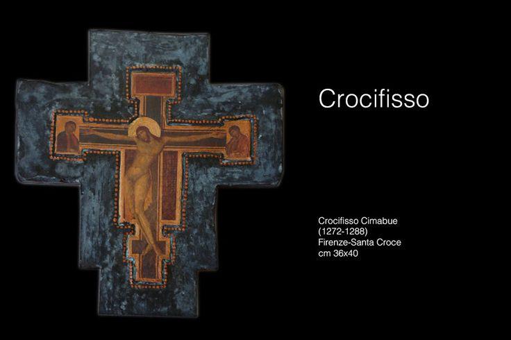 Icone Sacre realizzate a mano, con l'utilizzo della cartapesta! Vieni a trovarci in negozio, oppure acquistale sullo shop online www.mastrocartaio.com