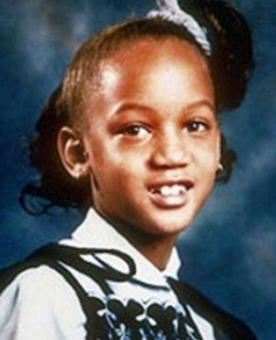 Tyra Banks Forehead: Best 25+ Tyra Banks Kids Ideas On Pinterest