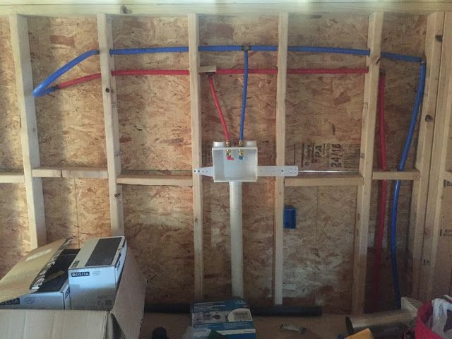 76 Best Pex Piping Tips Images On Pinterest