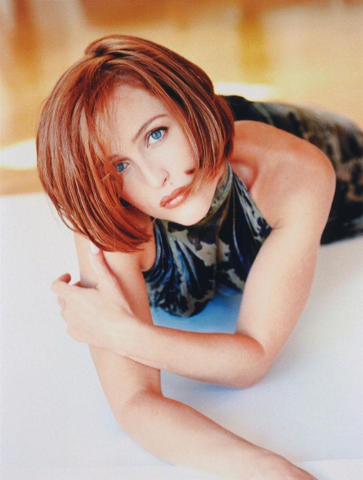 Sabian redhead cd girls