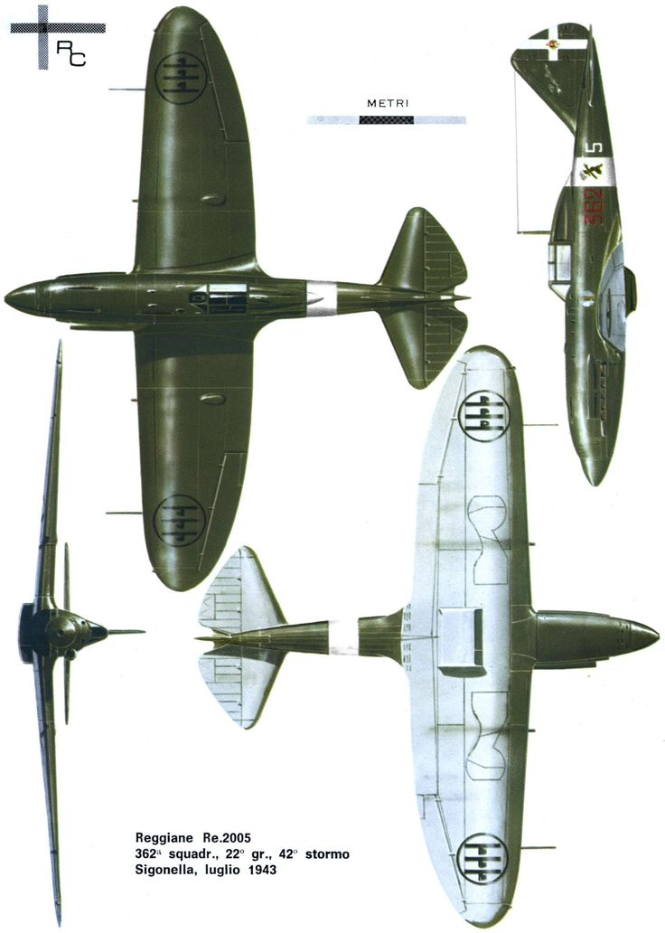 1000 images about Aviones del Eje on Pinterest Air Force Spanish
