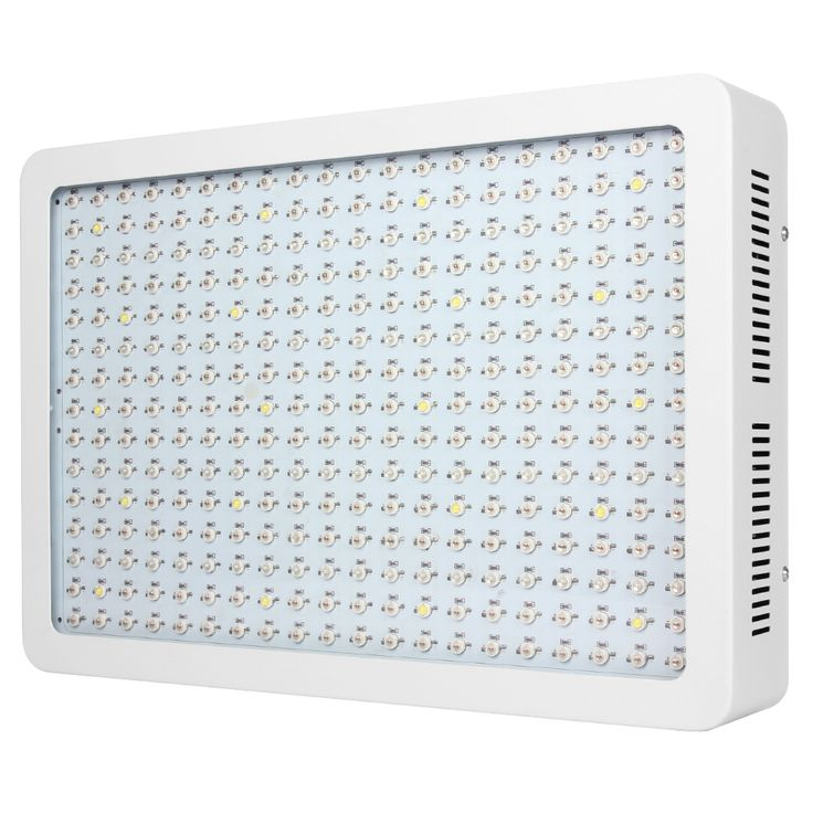==> [Free Shipping] Buy Best 1pcs 3000W Led Grow Light Double Chips Full Spectrum 410-730nm Led Plant lamp for flowering Plants Grow Tent Online with LOWEST Price | 32782187252