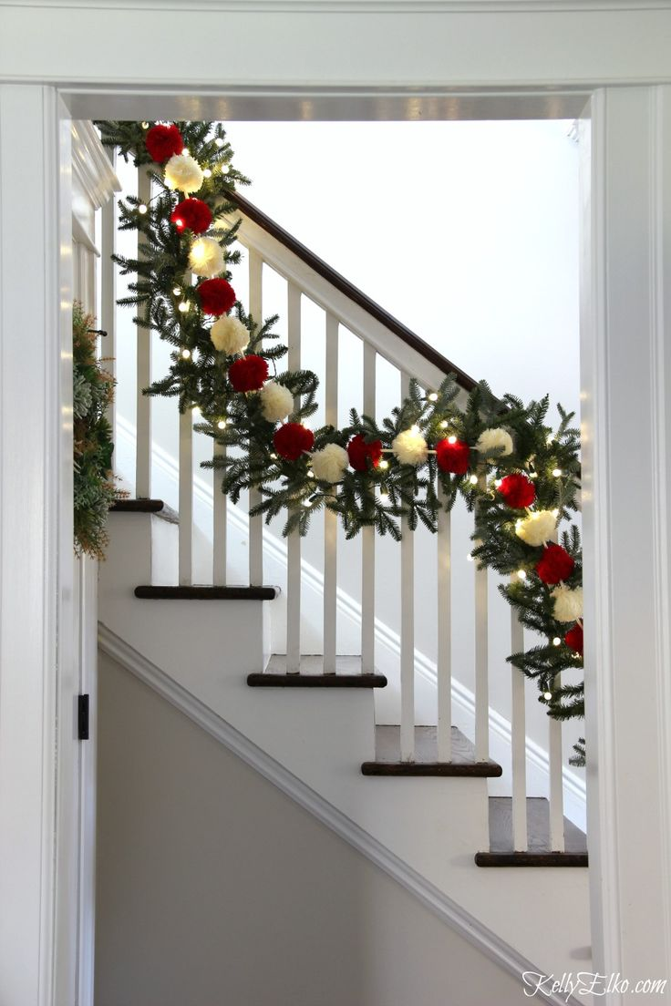 best christmaswinter images on pinterest christmas crafts