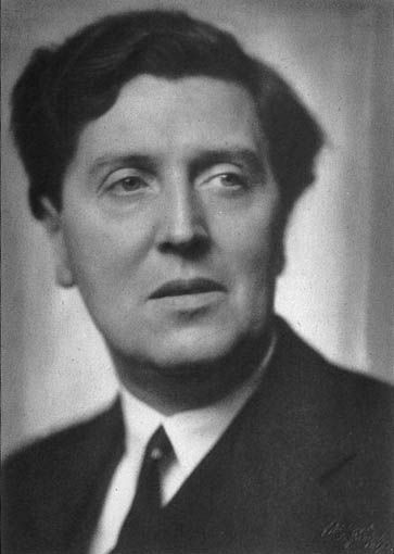 "Alban Berg.  Composer of ""Lyric Suite,"" ""Wozzeck,"" ""Lulu,"" ""Violin Concerto"" and more.  These are my favorites Berg compositions."