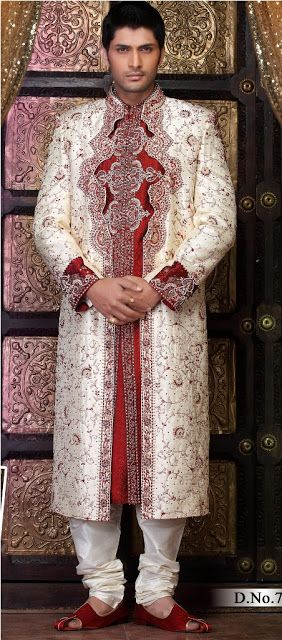about marriage: marriage dresses for indian men 2013 | marriage dresses for men in india