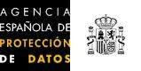 La Ley de Economía Sostenible publicada en el BOE de 5 de marzo modifica el Régimen Sancionador de la Ley Orgánica 15/1999 de 13 de diciembre de Protección de Datos de Carácter Personal.