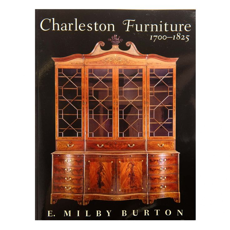 15 Best Images About Furniture Collection On Pinterest Tulip Foyers And Colonial America