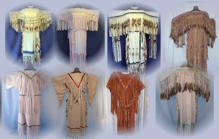 Faux-Suede Dresses, the Driffrent Styles,    $150.00 and up