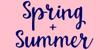Spring and summer fashion board. Lots of pink and pastel colors. Skater skirts. Lily Pulitzer. Floral print. Beach wear and swimsuits. Preppy fashion and style. J Crew. Vineyard Vines. Southern style.