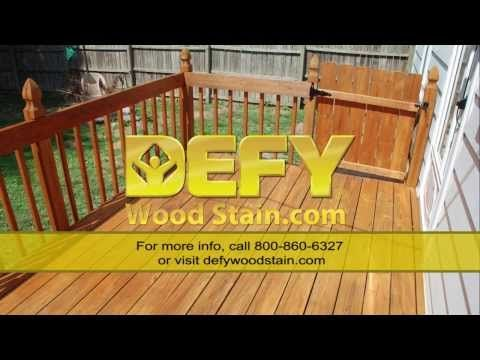 24 Best Deck Stain Colors Images On Pinterest Deck Stain Colors Wood Stain And Decking