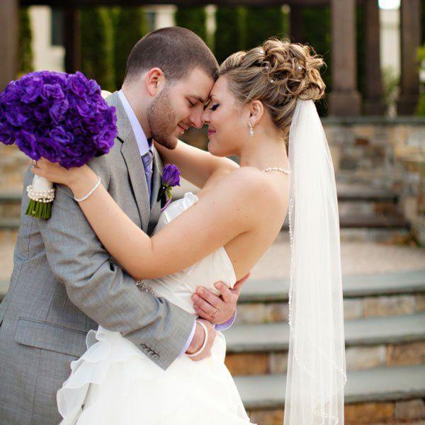 Wedding Countdown: 10 Things to Do Last | BridalGuide