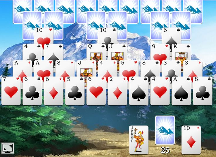 150 Ways to Play Solitaire  Complete with Layouts for Playing