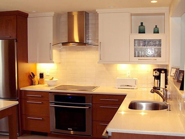 134 Best Images About Kitchen Remodel On Pinterest