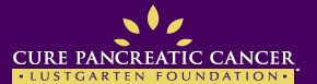 Our Mission - Pancreatic Cancer Research - Lustgarten Foundation