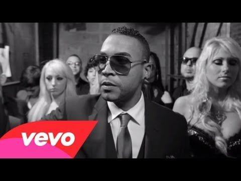 En la mayoría de las canciones de estilo reggaeton, las letras e imágenes que aparecen en los vídeos son visibles hombres poderosos y las mujeres en un papel inferior o como objeto.
