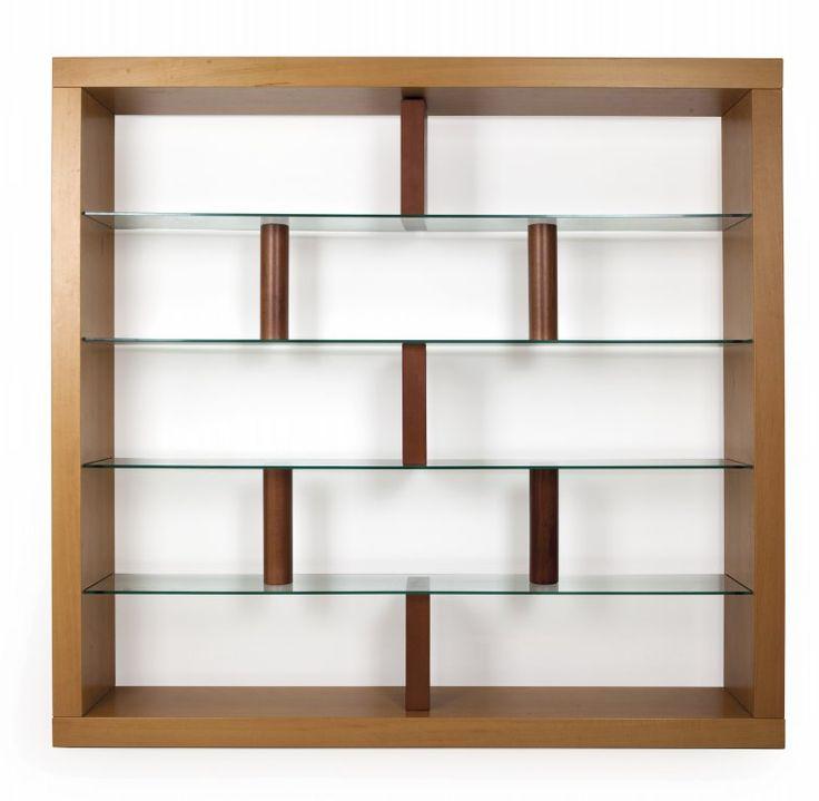 14 Best Meubles Et Déco Images On Pinterest Furniture, U0027salemu0027s