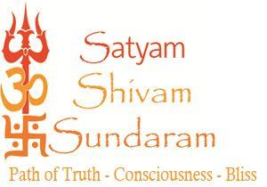 Centre Location In Dharamshala - Meditation Teacher Training Centre Rishikesh India https://www.satyamshivamsundaram.net/meditation-teacher-training-school-dharamsala.html