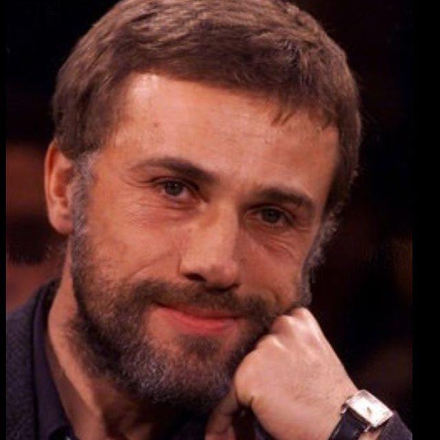 #ChristophWaltz #Waltz #Actor #Vienna #Austria #Germany #Actor #BestActor #PrettyFace #Cinema #Film #Movie #IngloriousBastards #DjangoUnchained #Tarzan #HorribleBosses2 #WaterForElephants #Carnage #TulipFever #instaLike #InstaLove #FollowMe #FollowPage #TagsForALike