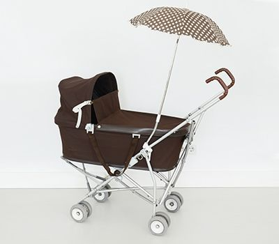 17 Best Images About Prams On Pinterest Bye Bye Baby