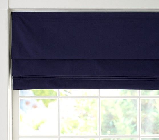 Blackout Blinds For Baby Room Mesmerizing Design Review