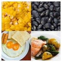 Frugalicious & Fast Recipes - Dinner in 15 Minutes or Less! No more excuses for eating out!
