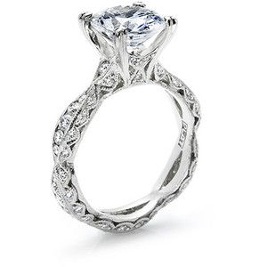 most expensive wedding ring in the world most expensive engagement ring in the world - Expensive Wedding Ring