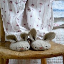 hopsalot bunny slippers: Slippers Patterns, Owl Knits, Bunny Slippers, Bunnies Slippers, Crochet, Knits Patterns, Hopsalot Slippers, Knits Hopsalot, Tiny Owl