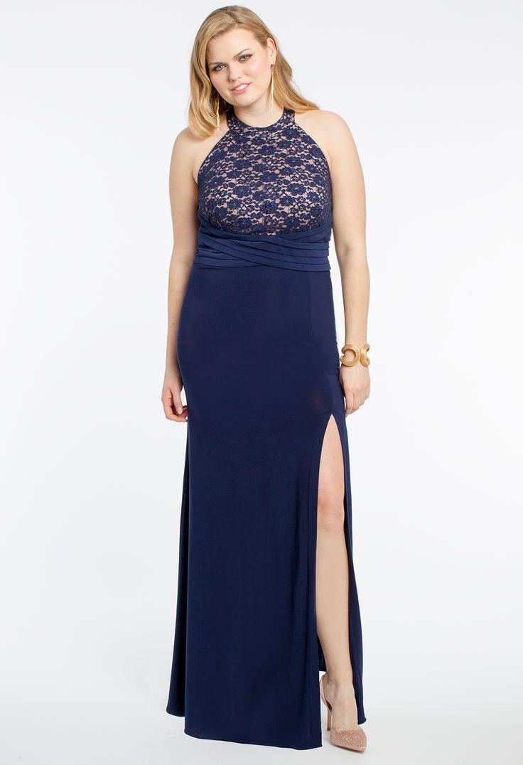 34 best prom dresses: plus size images on pinterest | plus size